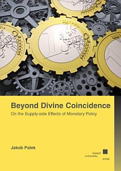 Beyond Divine Coincidence PDF