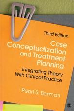 Case Conceptualization and Treatment Planning PDF
