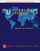 Tu Mundo PDF