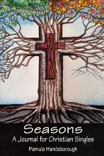 Seasons: A Journal for Christian Singles