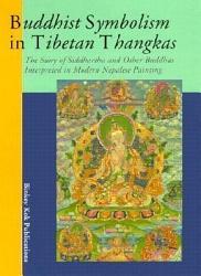 Buddhist Symbolism in Tibetan Thangkas PDF