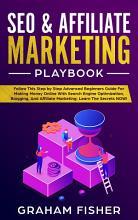 SEO   Affiliate Marketing Playbook PDF