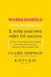 Womenomics Book PDF