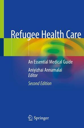 Refugee Health Care PDF