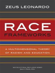 Race Frameworks Book PDF