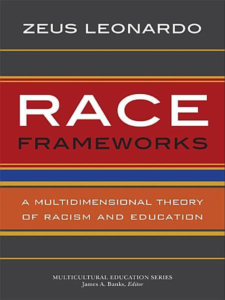 Race Frameworks PDF
