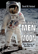 The First Men on the Moon PDF