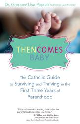 Then Comes Baby Book PDF