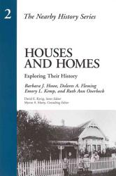 Houses and Homes