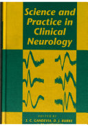 Science and Practice in Clinical Neurology