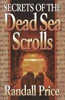 Secrets of the Dead Sea Scrolls PDF