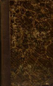 Geschichte und Topographie des Maingebietes und Spessarts unter den Römern: zugleich Wegweiser für Reisende, und Beitrag zum Studium römischer Rechts und Militäralterthümer; mit 1 Charte und mehreren Abbildungstafeln