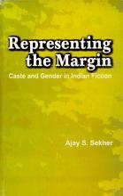 Representing the Margin PDF