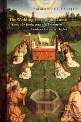 The Wedding Feast of the Lamb PDF