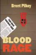 Blood Rage PDF