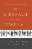The Message of the Twelve