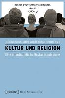 Kultur und Religion PDF