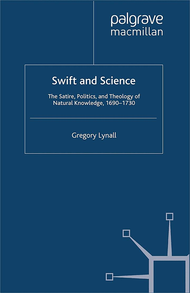 Swift and Science