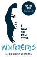 Wintergirls PDF