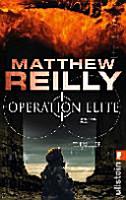 Operation Elite PDF