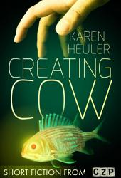 Creating Cow: Short Story
