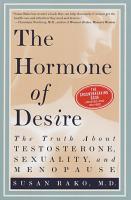 The Hormone of Desire PDF