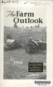 Miscellaneous Publication: Issue 379