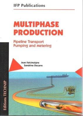 Multiphase Production