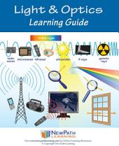 Light & Optics Science Learning Guide