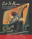 Download Let It Shine Book