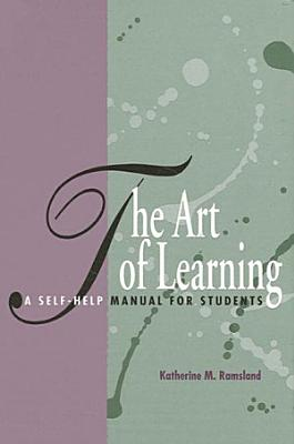 Art of Learning  The PDF