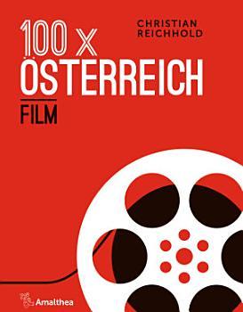 100 x   sterreich  Film PDF