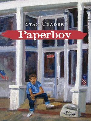 Paperboy PDF