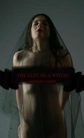 The Lust of a Witch