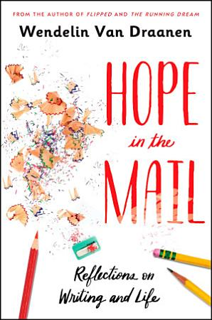 Hope in the Mail PDF
