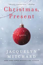 Christmas, Present