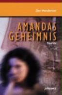 Amandas Geheimnis PDF