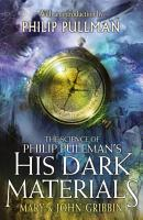 The Science of Philip Pullman s His Dark Materials PDF