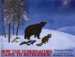 How the Hibernators Came to Bethlehem PDF