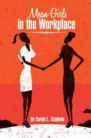 Mean Girls in the Workplace PDF