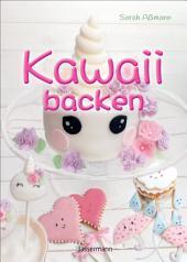 Kawaii backen
