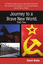 Journey to a Brave New World, Part Two