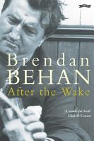 After The Wake PDF