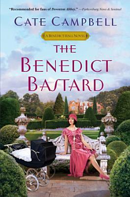 The Benedict Bastard PDF