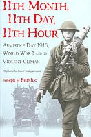 11th Month  11th Day  11th Hour PDF