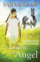 A Horse for Angel PDF
