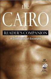 The Cairo Reader's Companion: A Collection of Excerpts