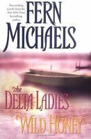 The Delta Ladies   Wild Honey PDF