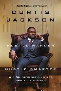 Hustle Harder  Hustle Smarter PDF