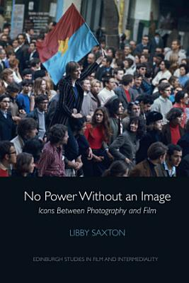 No Power Without an Image